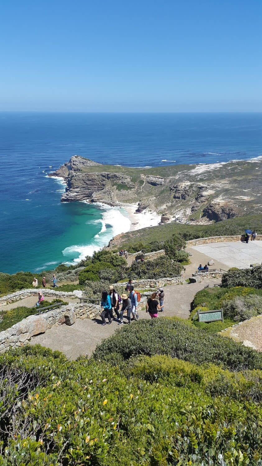 Cape_Peninsula_Day_Tour