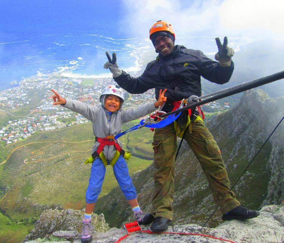 Abseiling_South_Africa_Cape_Town