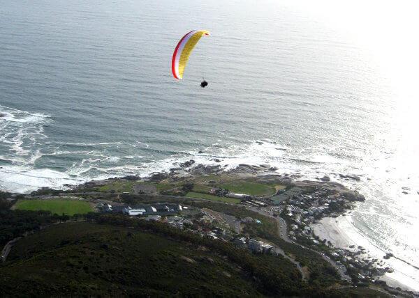 Cape_Town_Paragliding
