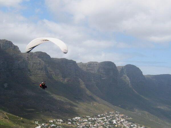 Cape_Town_Paragliding_Tandem_Jump
