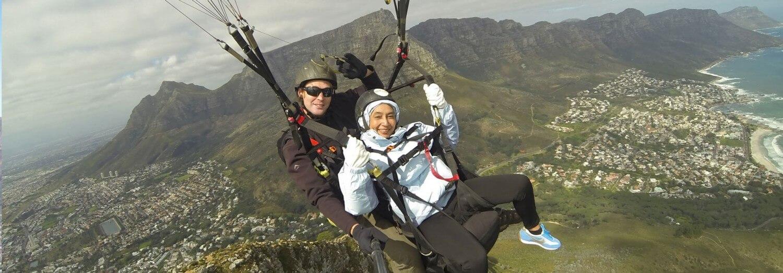 Paragliding_Cape_Town_Trip