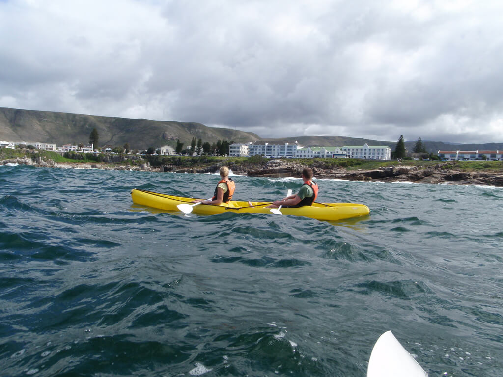 Sea_Kayaking_Hermanus