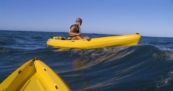 Sea_Kayaking_Trip_Hermanus_South_Africa