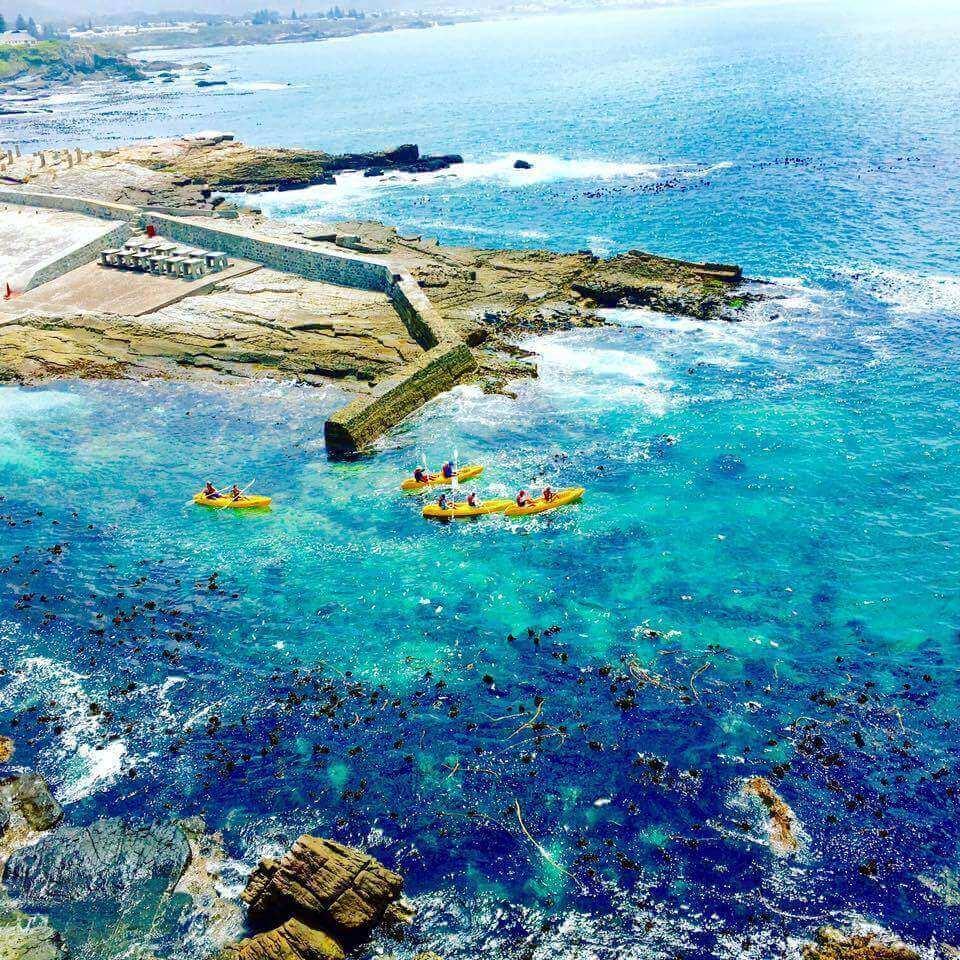 Sea_Kayaking_Walkerbay