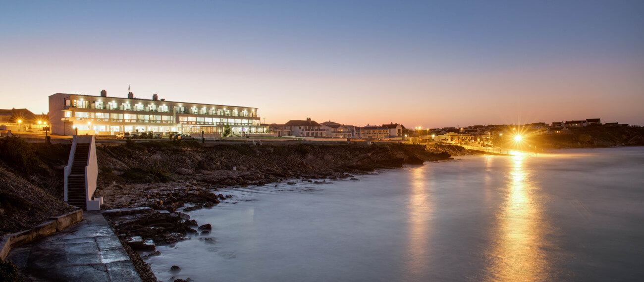 Arniston_Hotel_South_Africa