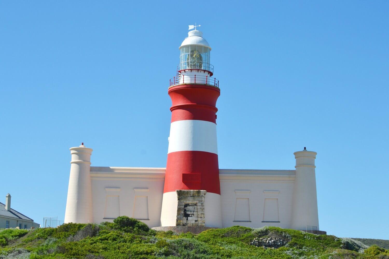 Cape_Agulhas_Lighthouse