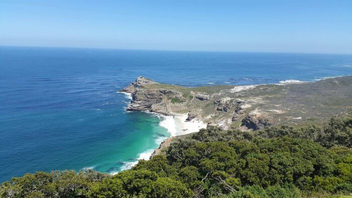 Cape_Peninsula_Tours_South_Africa