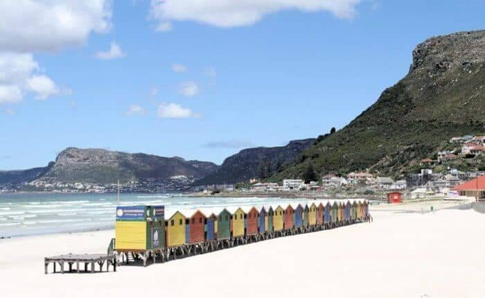 Cape_Peninsula_Tour