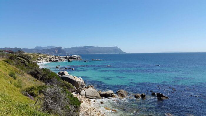Cape_Peninsula_Tour_South_African_Adventures