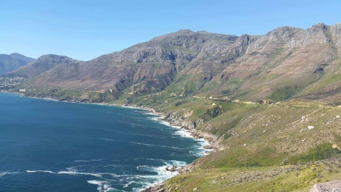 Cape_Peninsula_Tour_South_Africa