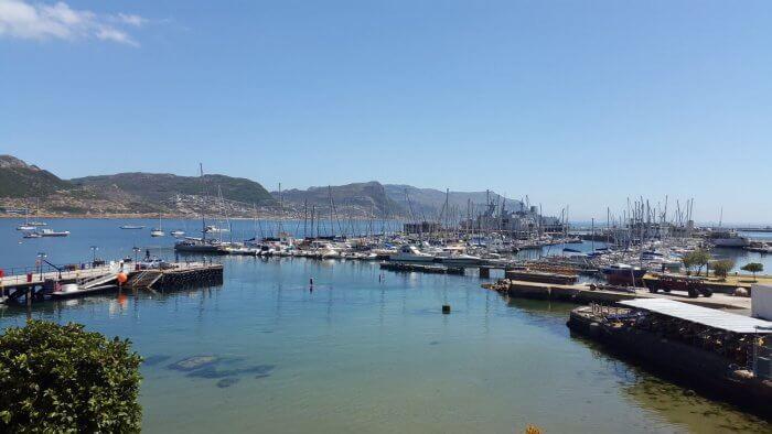Cape_Peninsula_Tours