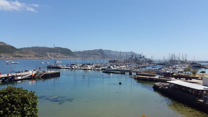 Cape_Peninsula_Tours