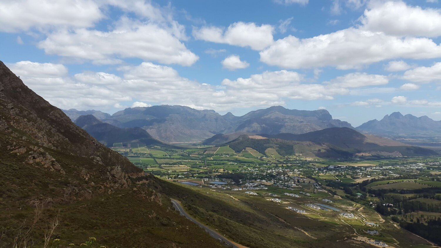 Franschoek_Wine_Tour