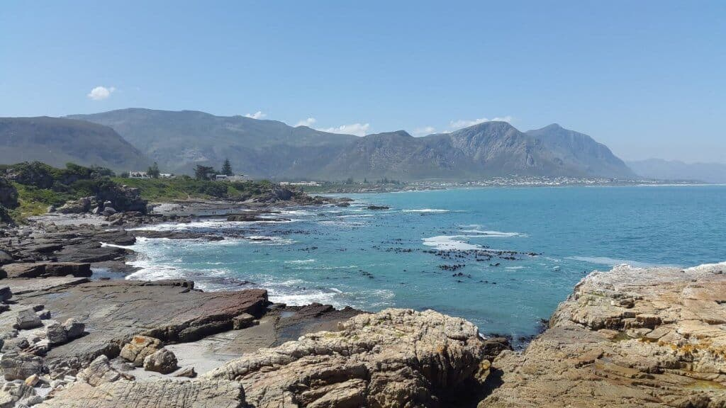 Hermanus_Day_Tours