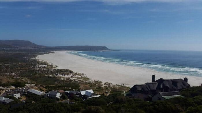 Cape_Peninsula_Touring
