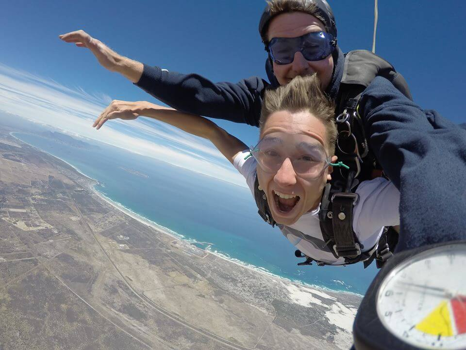 Skydiving_Cape_Town_Photo