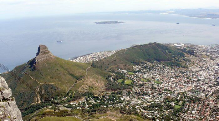Cape_Town_City_Tour