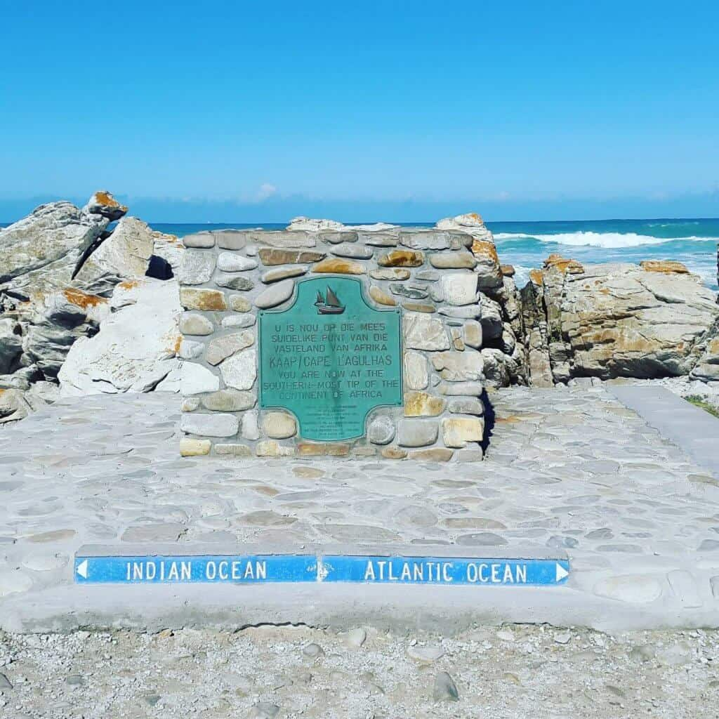 Cape_Agulhas_Day_Tour