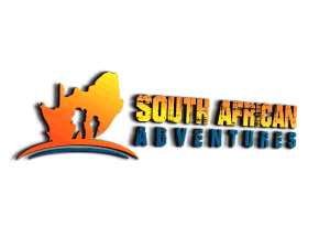 South_African_Adventures_Logo