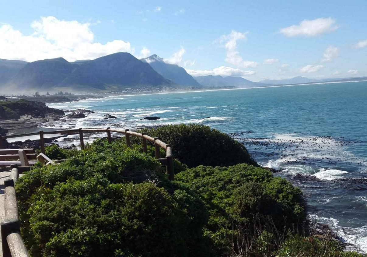 Hermanus_Airport_Transfer