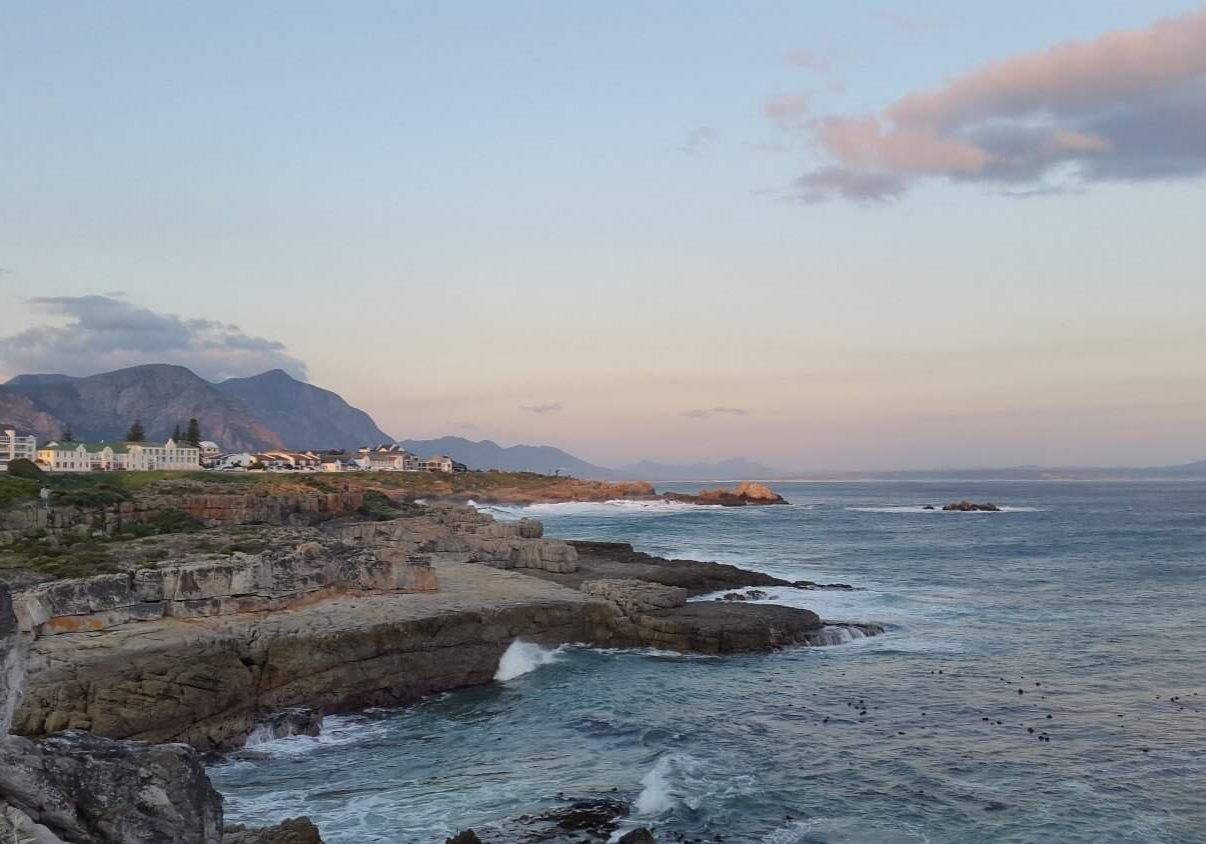 Hermanus_Day_Trip